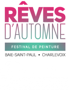 Rêves d'automne